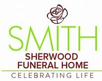 Smith-Sherwood Funeral Home