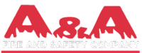 A&A Fire and Safety Company