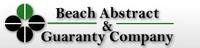 Beach Abstract & Guaranty Co.