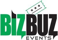BizBuz Events