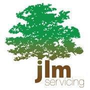 JLM Tree Servicing