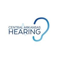Central Arkansas Hearing