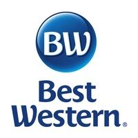 Best Western Sherwood Inn & Suites