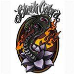 Black Cobra Tattoos LLC