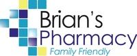 Brian's Pharmacy
