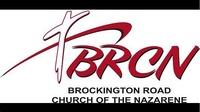 Brockington Church of the Nazarene
