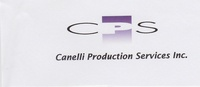 Canelli Production Services, Inc.