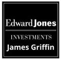 Edward Jones - James Griffin