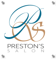 Preston's Hair and Body Salon