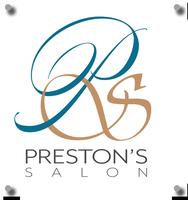 Preston's Hair and Body Salon