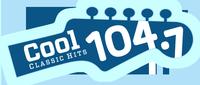 Cool 104.7 FM