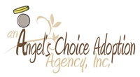 An Angel's Choice Adoption Agency