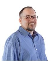 Dr. Todd Wyatt