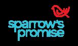 Sparrow's Promise