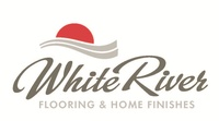 White River Flooring & Home Finishes
