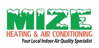 Mize Heating & Air Conditioning