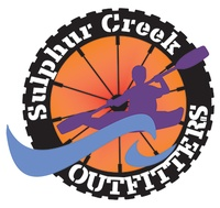 Sulpher Creek Outfitters