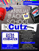 Gallery Image Extra%20Myles%20Foundation%20Aug%2011%20event%20v3.png