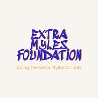 Extra Myles Foundation