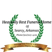 Heavenly Rest Funeral Home