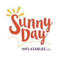Sunny Day Inflatables LLC