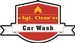 Sgt. Clean's Car Wash