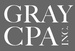 Gray CPA Inc. - Westlake
