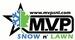 MVP Snow n' Lawn - Rocky River