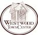 Westwood Town Center LLC