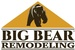 Big Bear Remodeling, Inc.