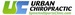 Urban Chiropractic: Spine & Sports Clinic - Rocky River