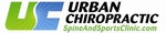 Urban Chiropractic: Spine & Sports Clinic