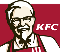 Colonel of Cheyenne dba KFC