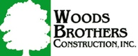 Woods Brothers Construction