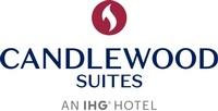 Candlewood Suites-Cheyenne