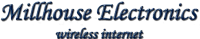 Millhouse Electronics, Inc.