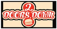 2 Doors Down