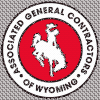 Wyoming Contractors Association