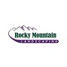 Rocky Mountain Landscaping, Inc.