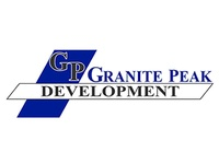 Granite Peak Development, LLC