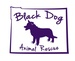 Black Dog Animal Rescue Inc.