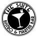 The Suite Bistro