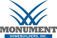 Monument Homebuilders, Inc.