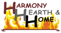 Harmony Hearth & Home