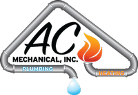 AC Mechanical, Inc. /. Monument Homebuilders, Inc.