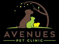 Avenues Pet Clinic