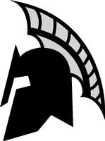 Triumph High School