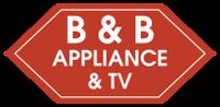 B & B Appliance