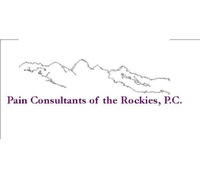 Pain Consultants of the Rockies