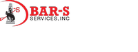 Bar S Services, Inc.